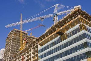 Industria constructoare