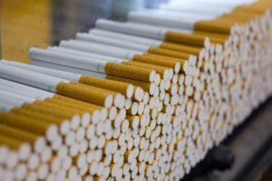 Industria tutunului2