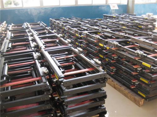 Vedere din fabrică10