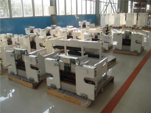 Vedere din fabrică11