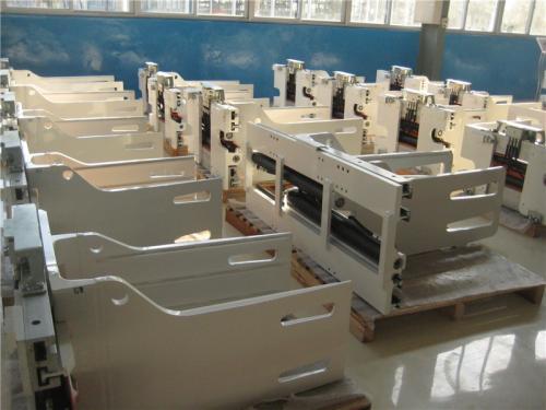 Vedere din fabrică13