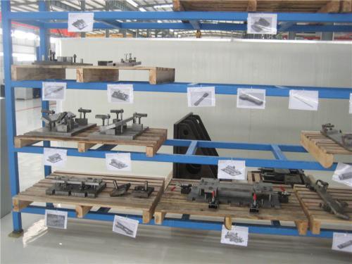 Vedere din fabrică16