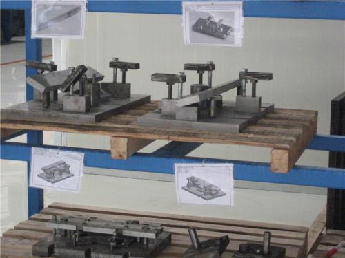 Vedere din fabrică17