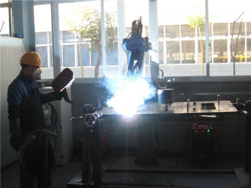 Vedere din fabrică18