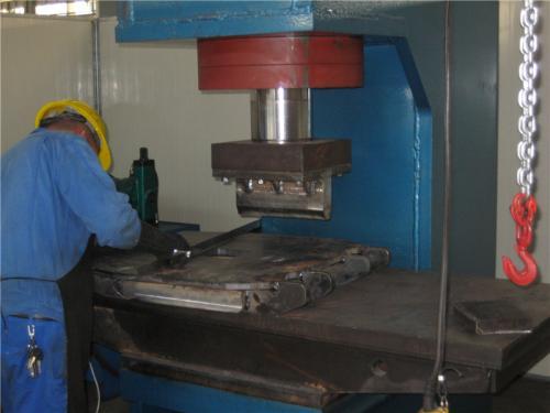 Vedere din fabrică20
