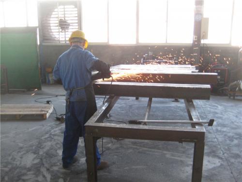 Vedere din fabrică3