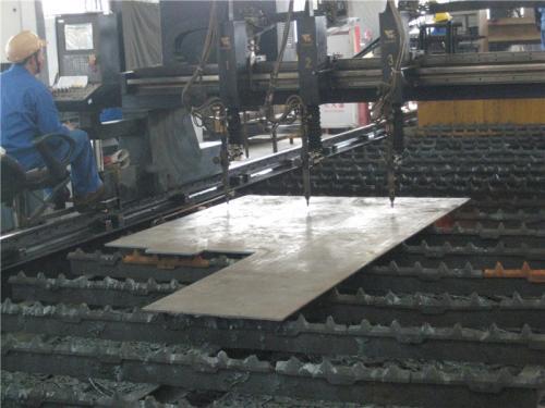 Vedere din fabrică4