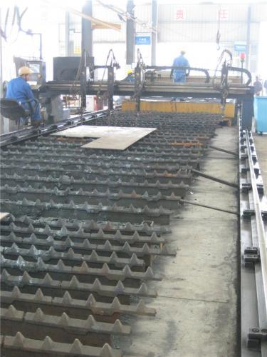 Vedere din fabrică5