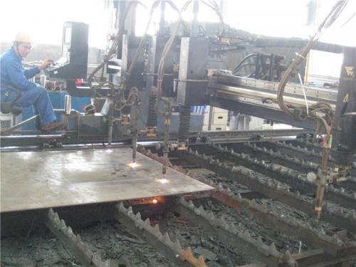 Vedere din fabrică6