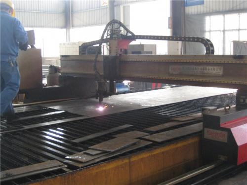 Vedere din fabrică7
