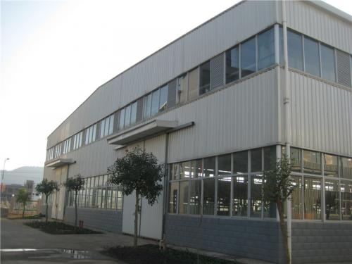 Vedere din fabrică9